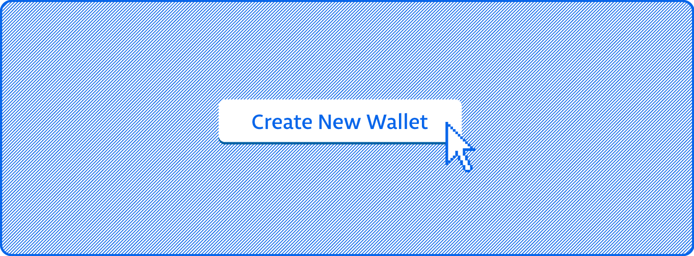 Create a Counterwallet slider #1