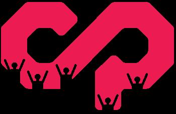 devparty-logo