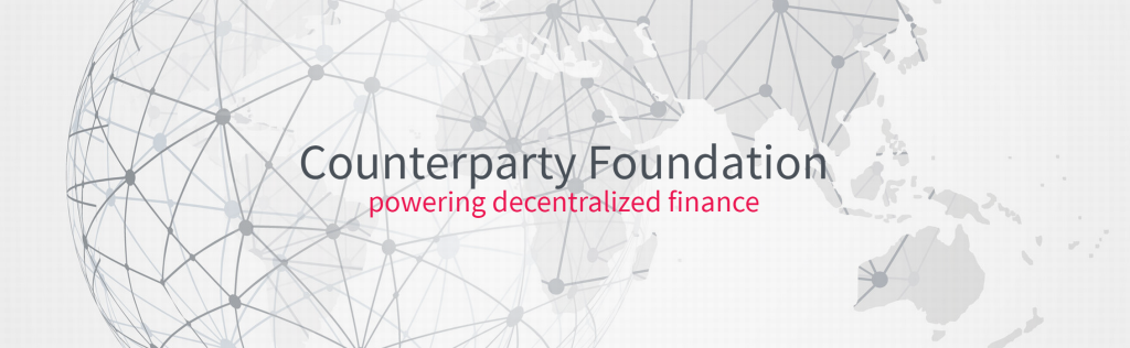 XCPFoundation