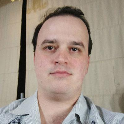 John Villar